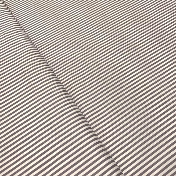 Mini-Streifen hellgrau 3mm