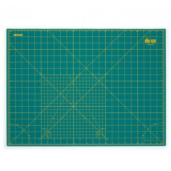 OLFA Schneidematte 30x45cm