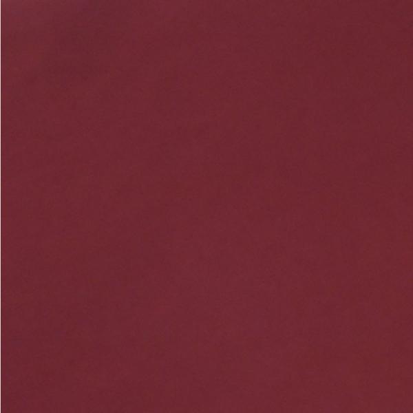 Bündchen-Schlauch dunkelrot (5500)