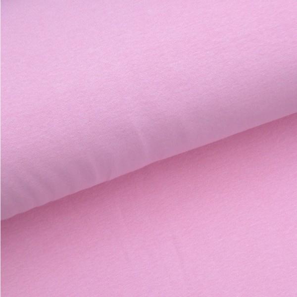 Bündchen-Schlauch intensives rosa