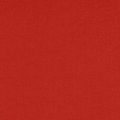 Taschenstoff leuchtendes rot
