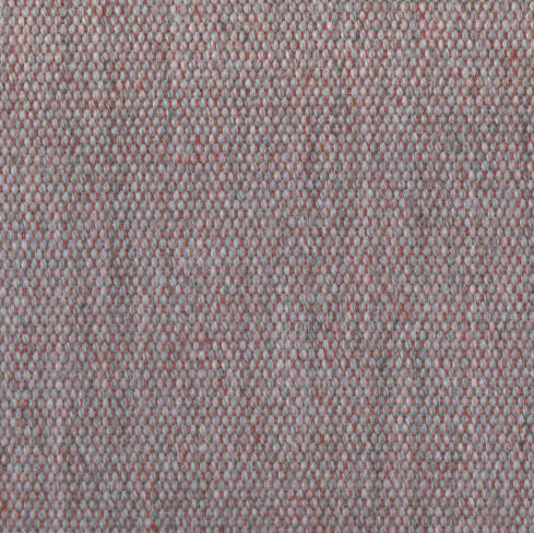Outdoor-Stoff rosa wasserabweisend mit Anti-Flecken-Behandlung