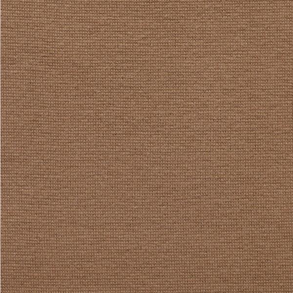 Bündchen-Schlauch camel