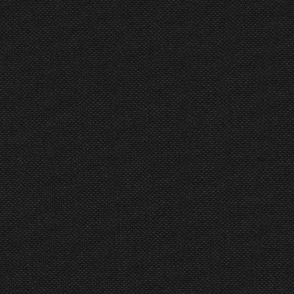Taschenstoff schwarz