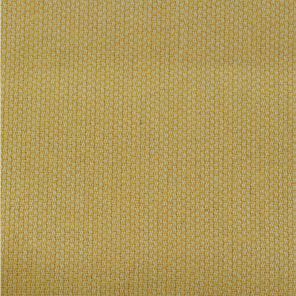 Candy Canvas Tupfen gelb