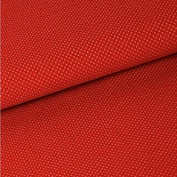 Minipunkte 1mm, rot