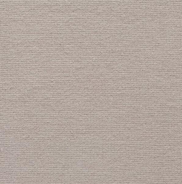 Bündchen-Schlauch beige