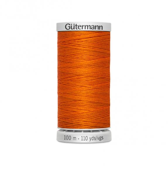 M782 Extra Stark leuchtendes orange (351), 100m